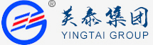 Nanjing yingtai electromechanical equipment co. LTD